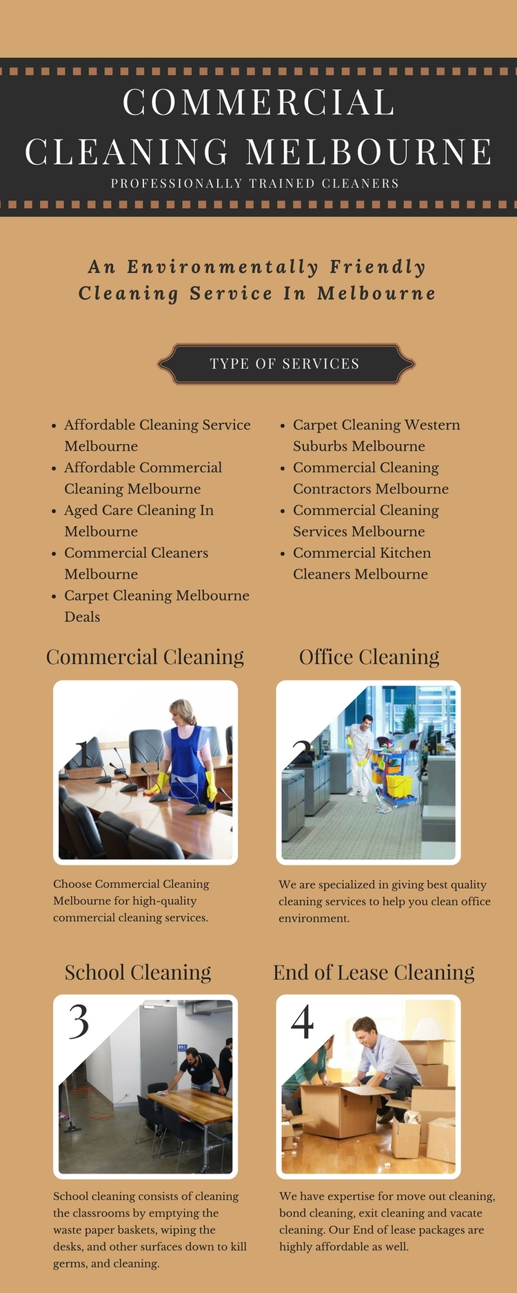 office cleaning Melbourne, Comm - commercialcleaningm | ello