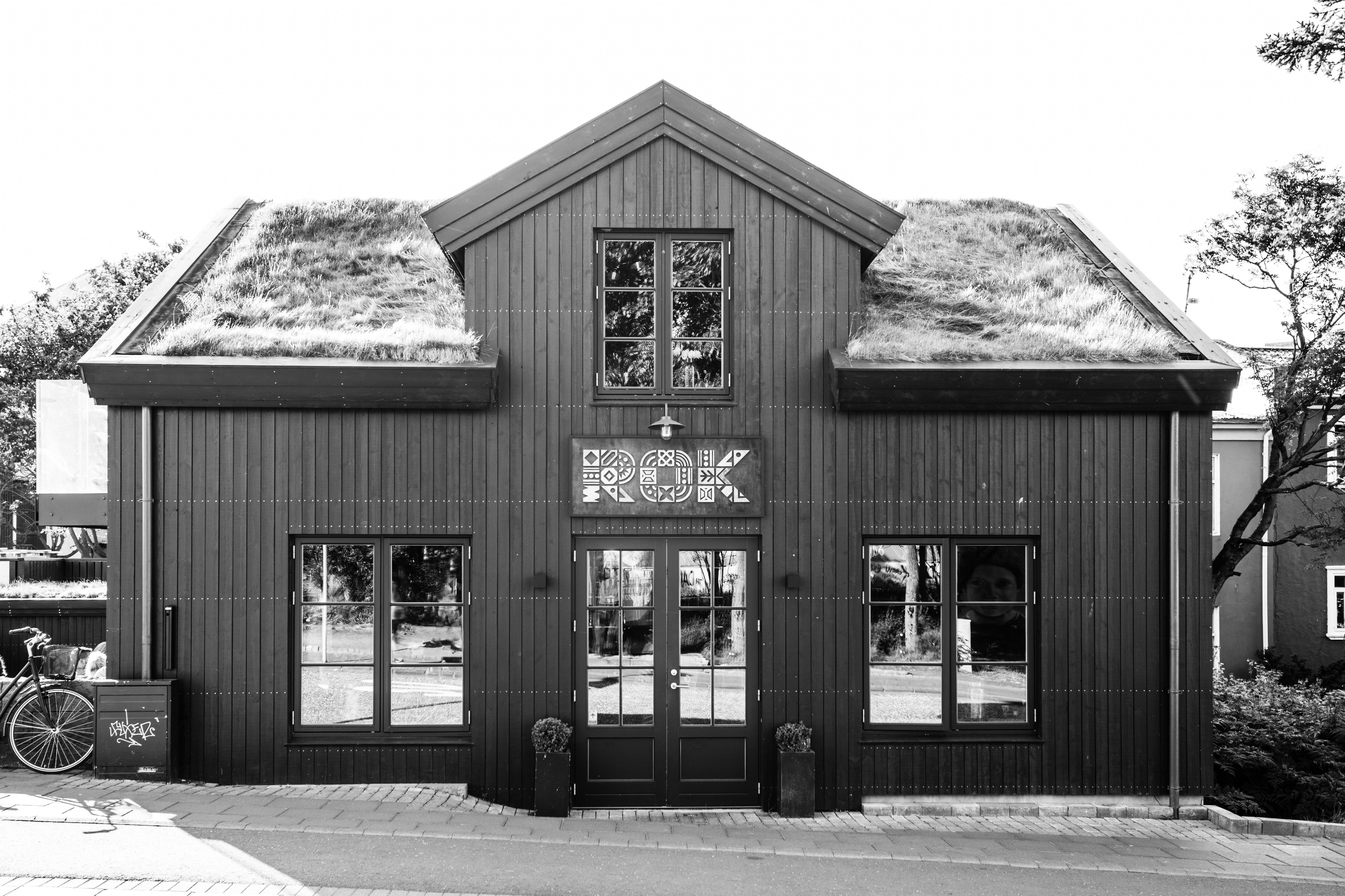 ROK Cafe Reykjavik https://ello - junwin | ello