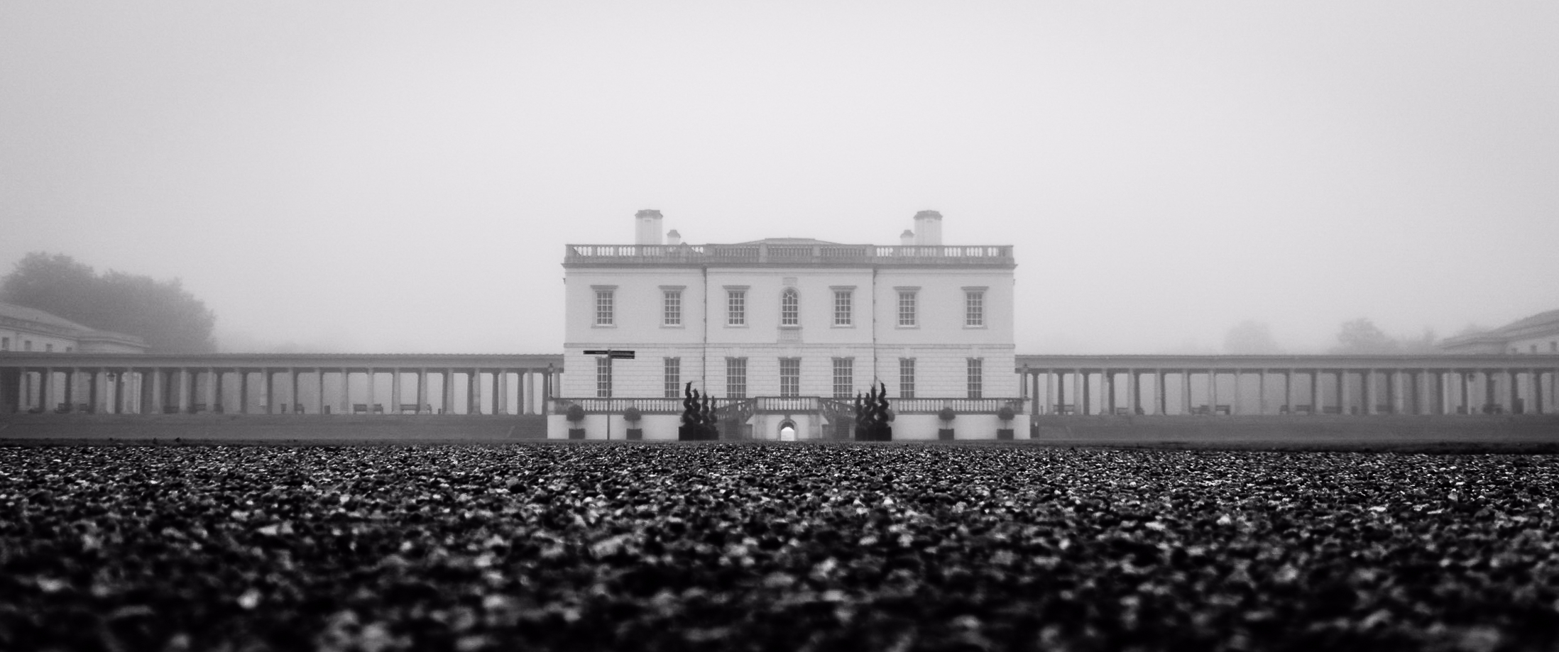 | House Royal Parks Park - Greenwich - fabianodu | ello