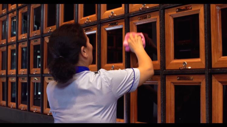 Dịch vụ hoả táng tại Tháp Long  - thaplongtho | ello