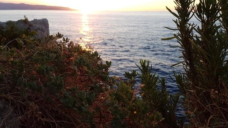 strettodimessina - tramonto, sunset - joefede84 | ello