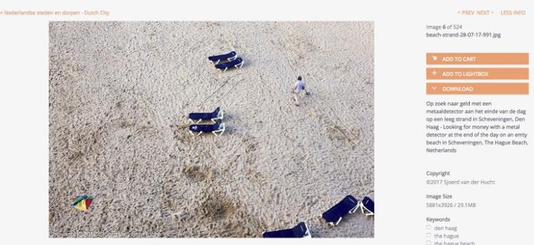 money - seaching, beach - sjoerd1424 | ello