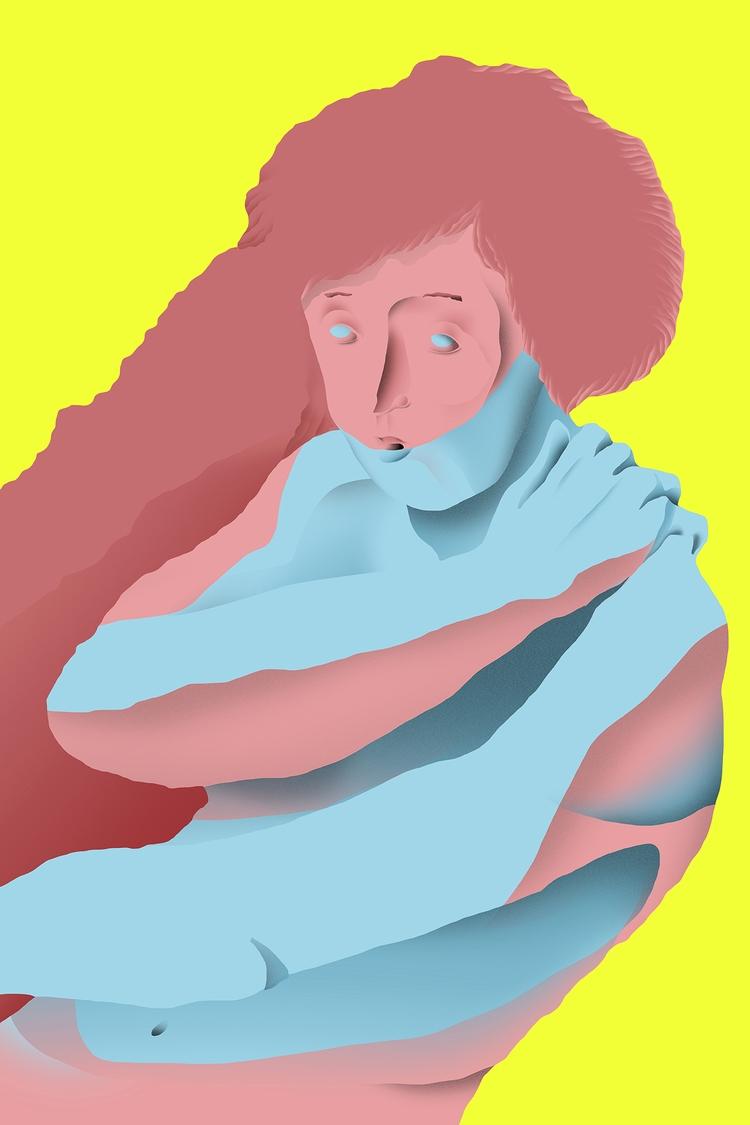Ensayo 3, Mother Courage - jagbatjag | ello