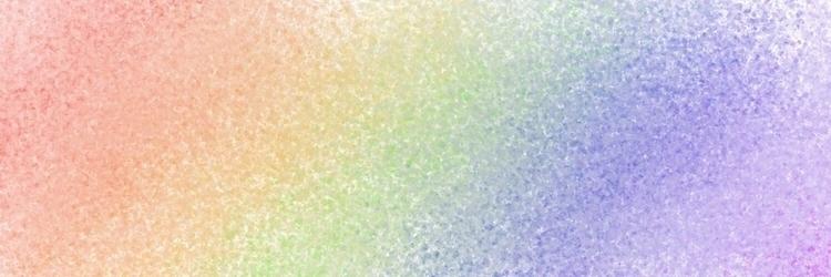 rainbow - lionsky | ello