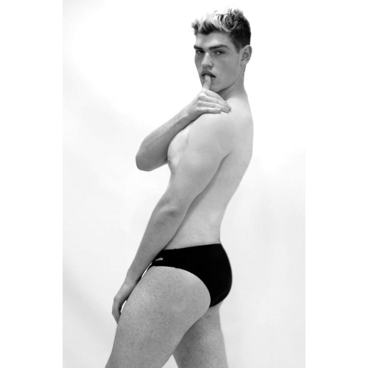 Photoshoot Bradley Photography - andrew_rudy | ello