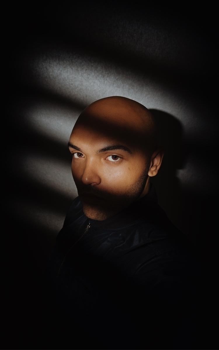 portrait - justinwoehrle | ello
