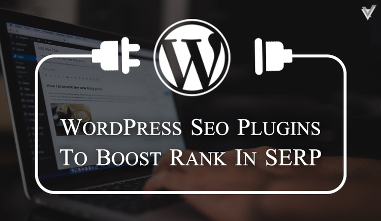6 Boost Rank - WordPress, SEOPlugins - vedweb   ello