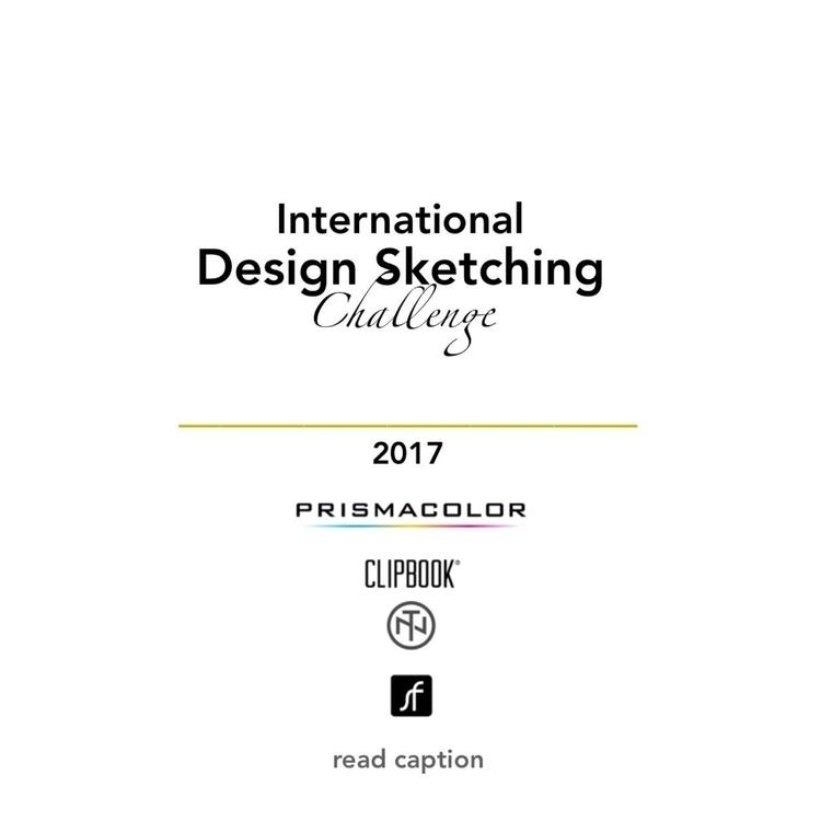 happy announce designdaily.. pa - letsdesigndaily   ello