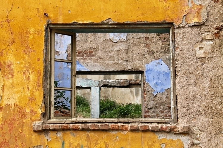 Window window window.. Aydin, T - nuretmen | ello