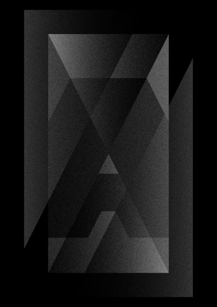 love 41 - 365, design, poster, everyday - theradya | ello