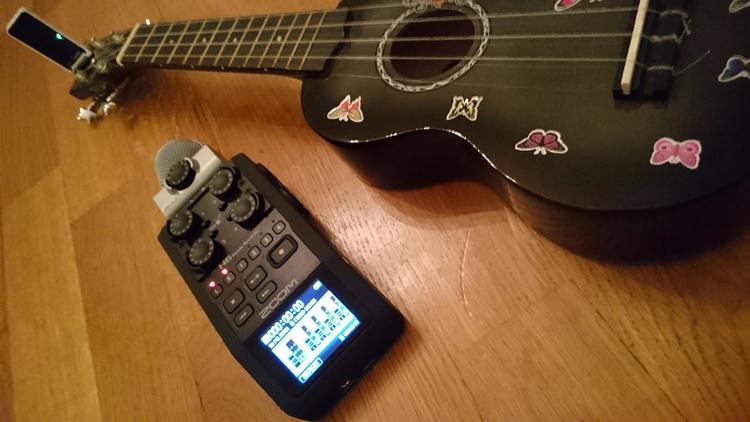 highly portable song writing eq - tomsimonsen   ello