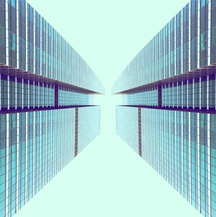 • + - ello, art, arcitecture, minimal - folar | ello