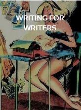 Writing Writers big flipboard w - tanyaello | ello