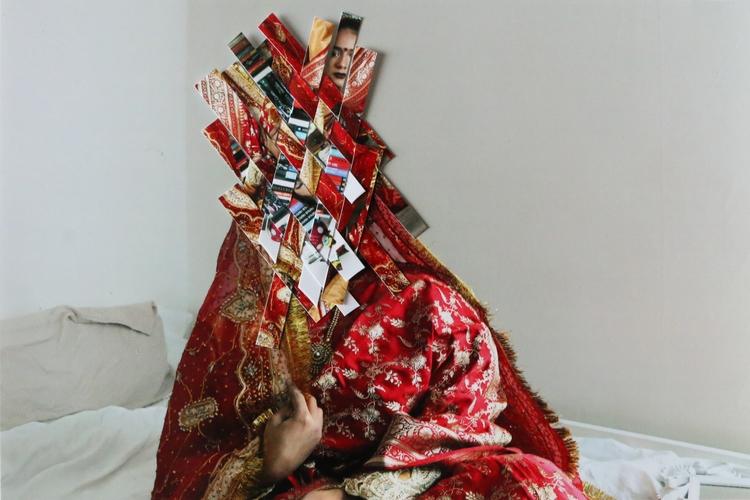 weave parts identities create i - hashtagphotographymagazine | ello