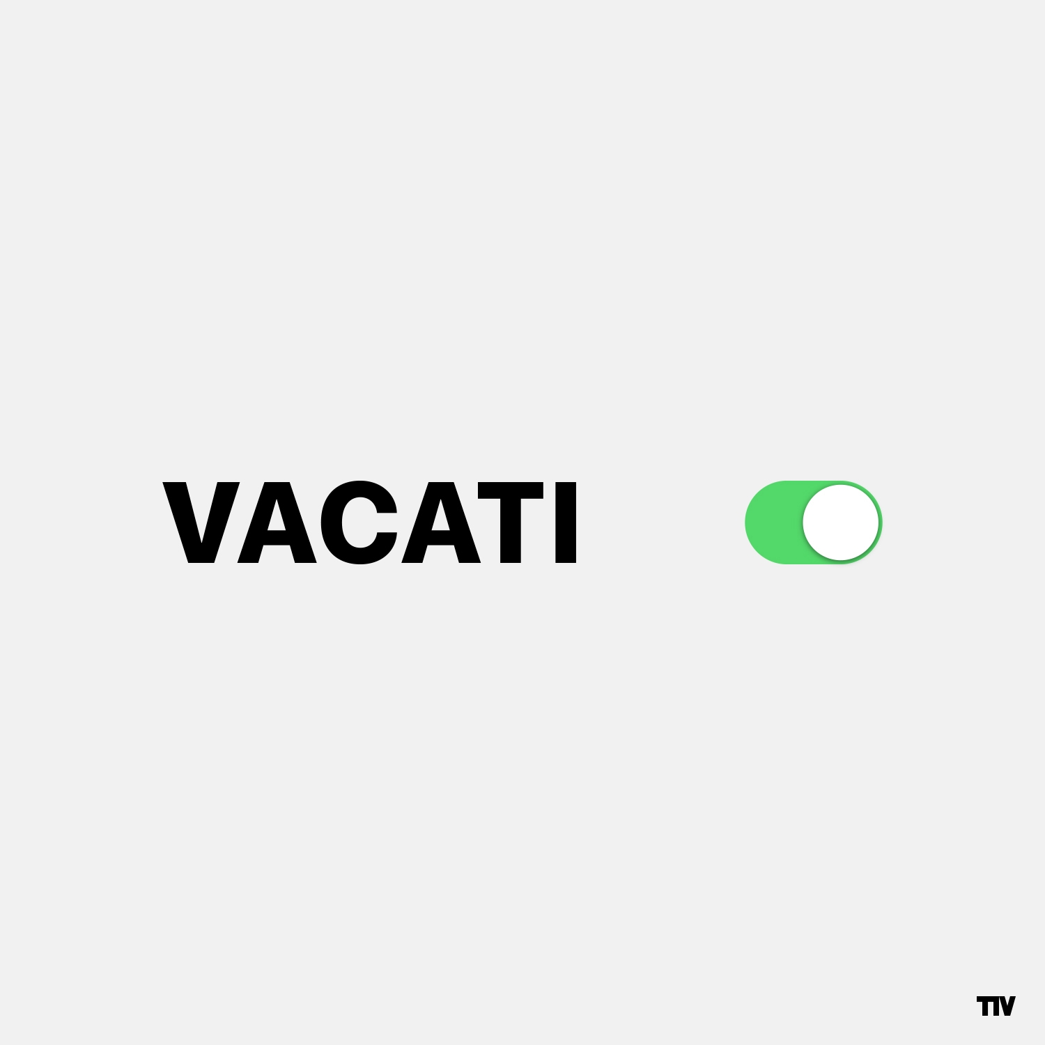 < VACATION > 2017 TIVSOY  - tivsoy | ello