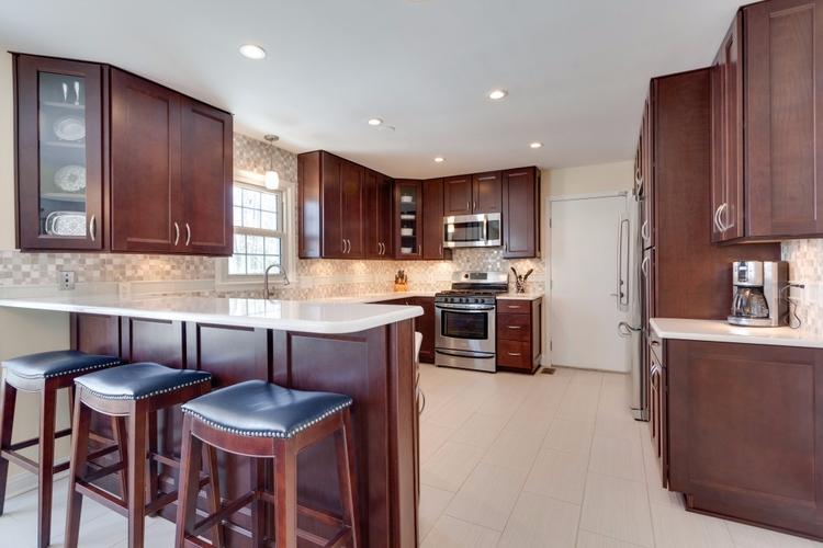 give kitchen deserves? homeowne - evelynamelia | ello