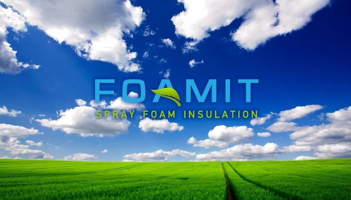 Insulation Home - FoamIt provid - foamit | ello