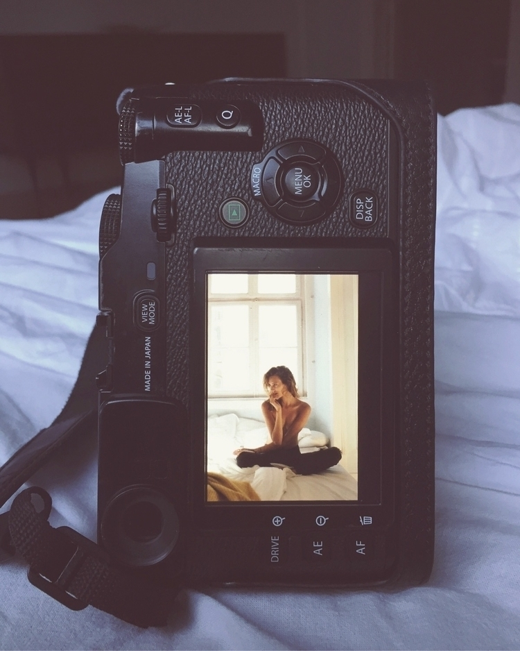 Lauren Lisboa Meet girl Lisboa - maxmoden | ello