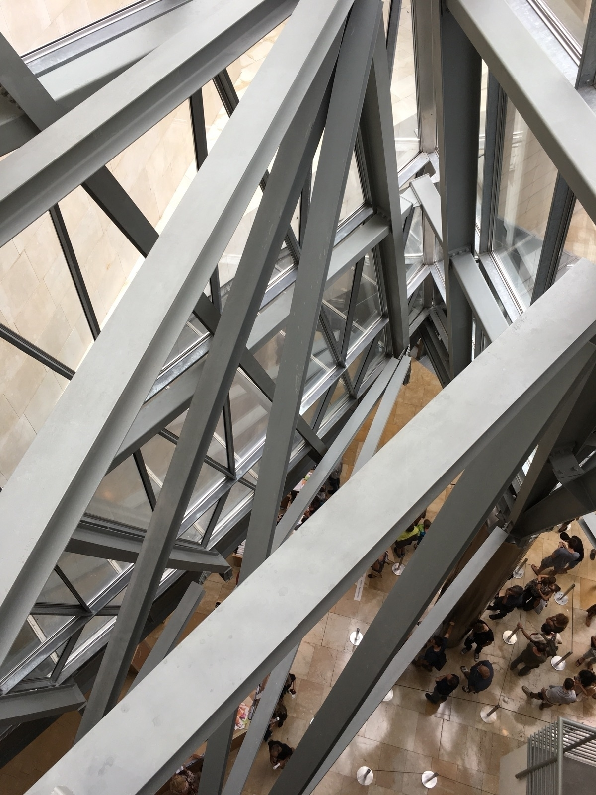 masterpiece Guggenheim museum  - gubaar | ello