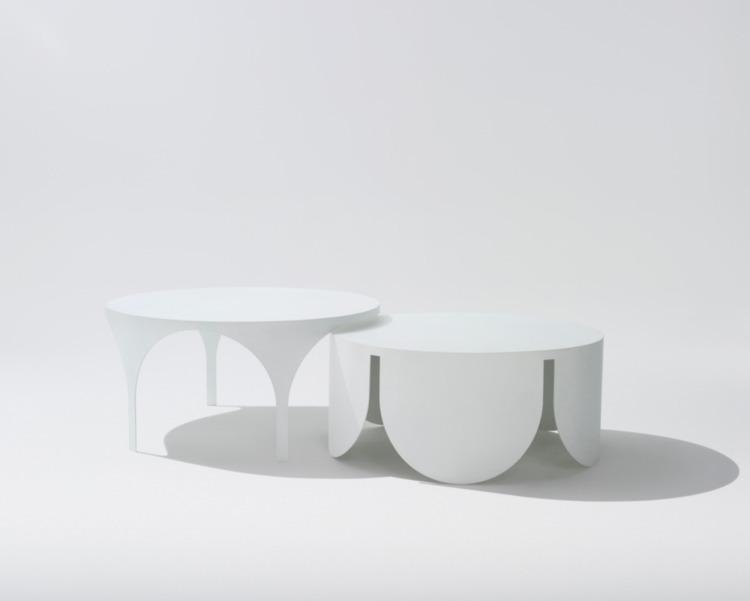Design: Boardgrove Architects - minimalist | ello
