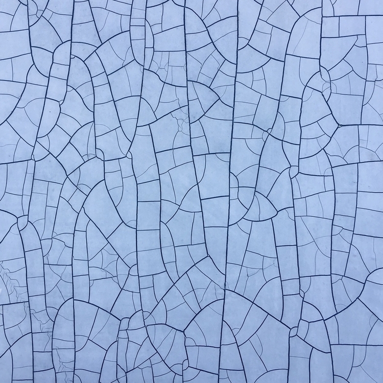 pattern, texture, design, photography - aliellydesign | ello