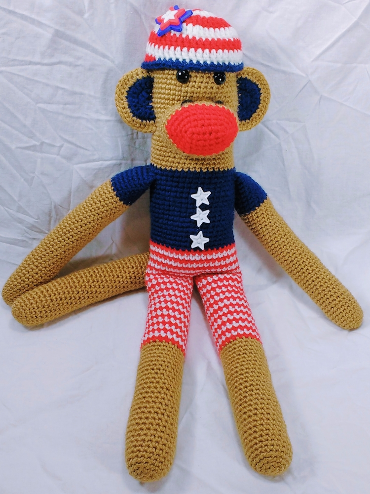 Happy case friends comfort shaw - miniaturemonkeycreations | ello