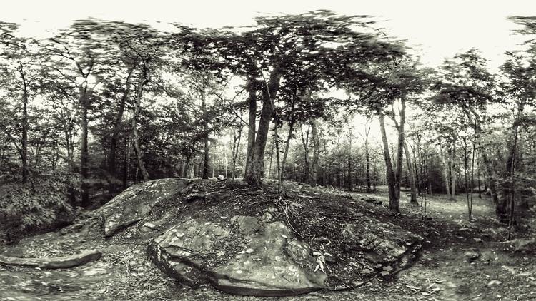 King hill   [Ello](http://ello - photografia   ello