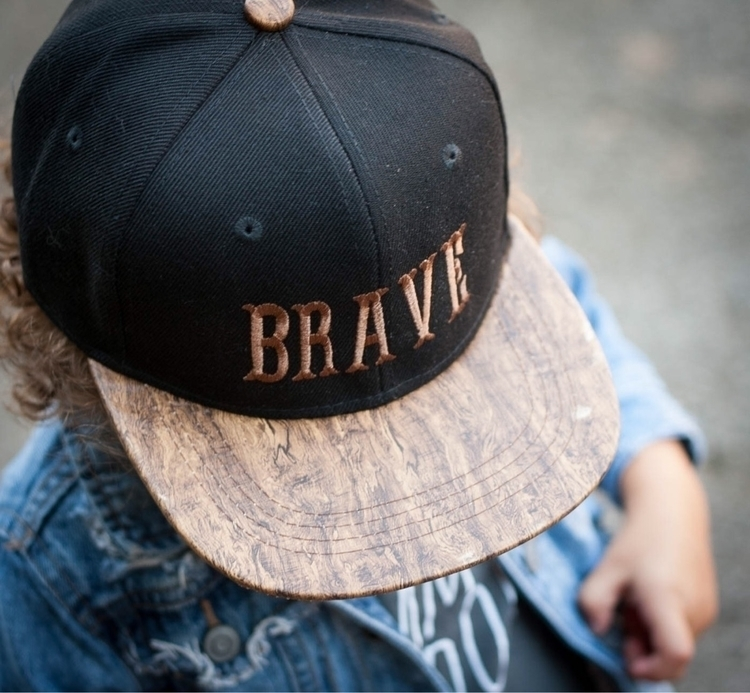 BRAVE babes latest items FALL D - crownedlaurel | ello