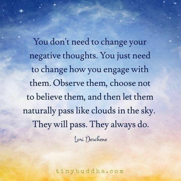 Positive 07/31/17  positive af - edwardftcharfauros | ello