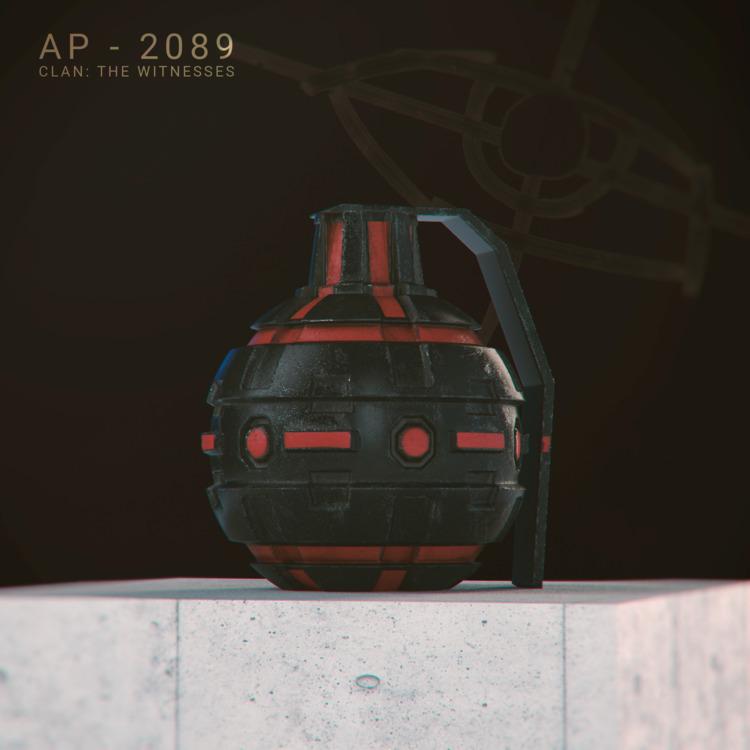 AP - 2089 - dannylaursen | ello