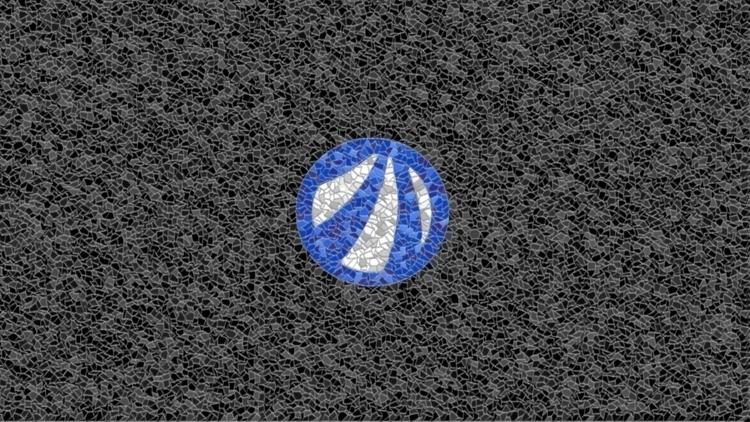 Linux, wallpaper, background - kut-n-paste | ello