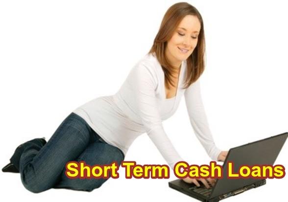Short term cash loans source fi - eddieperej   ello