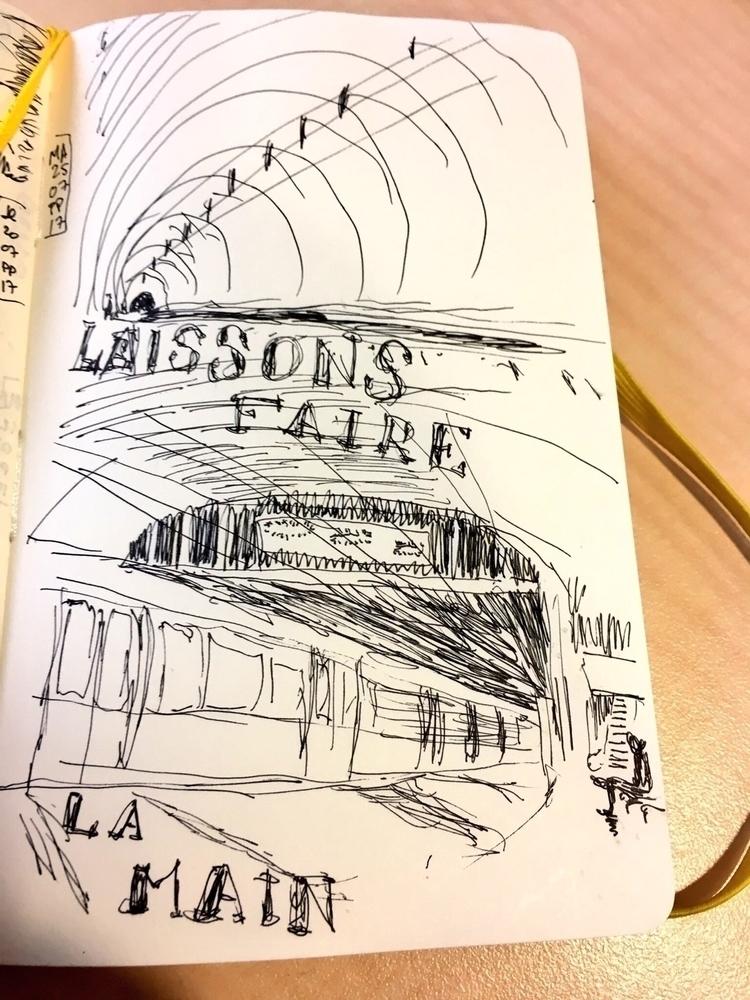 Mardi 25 juillet 2017 Laissons  - nisangogo | ello