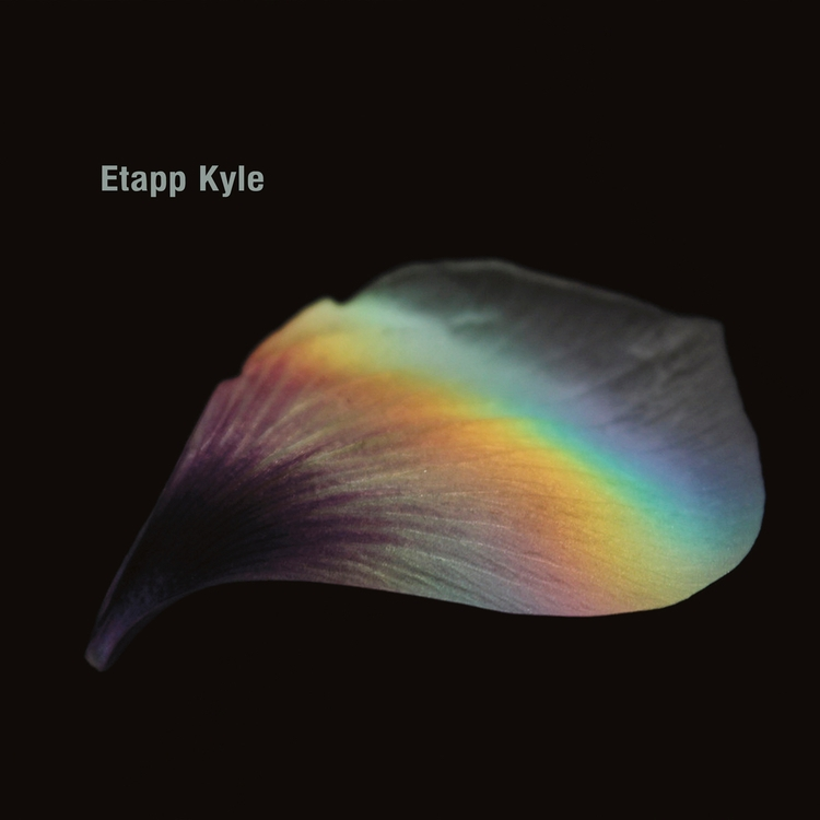 [Etapp Kyle | 107 artwork [Matt - ostgut_ton | ello
