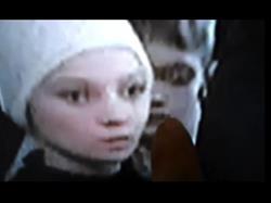 Alien children President Russo  - ricardo102030 | ello