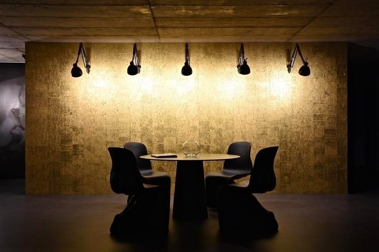 interiordesign, officespacedesign - willkreutz | ello