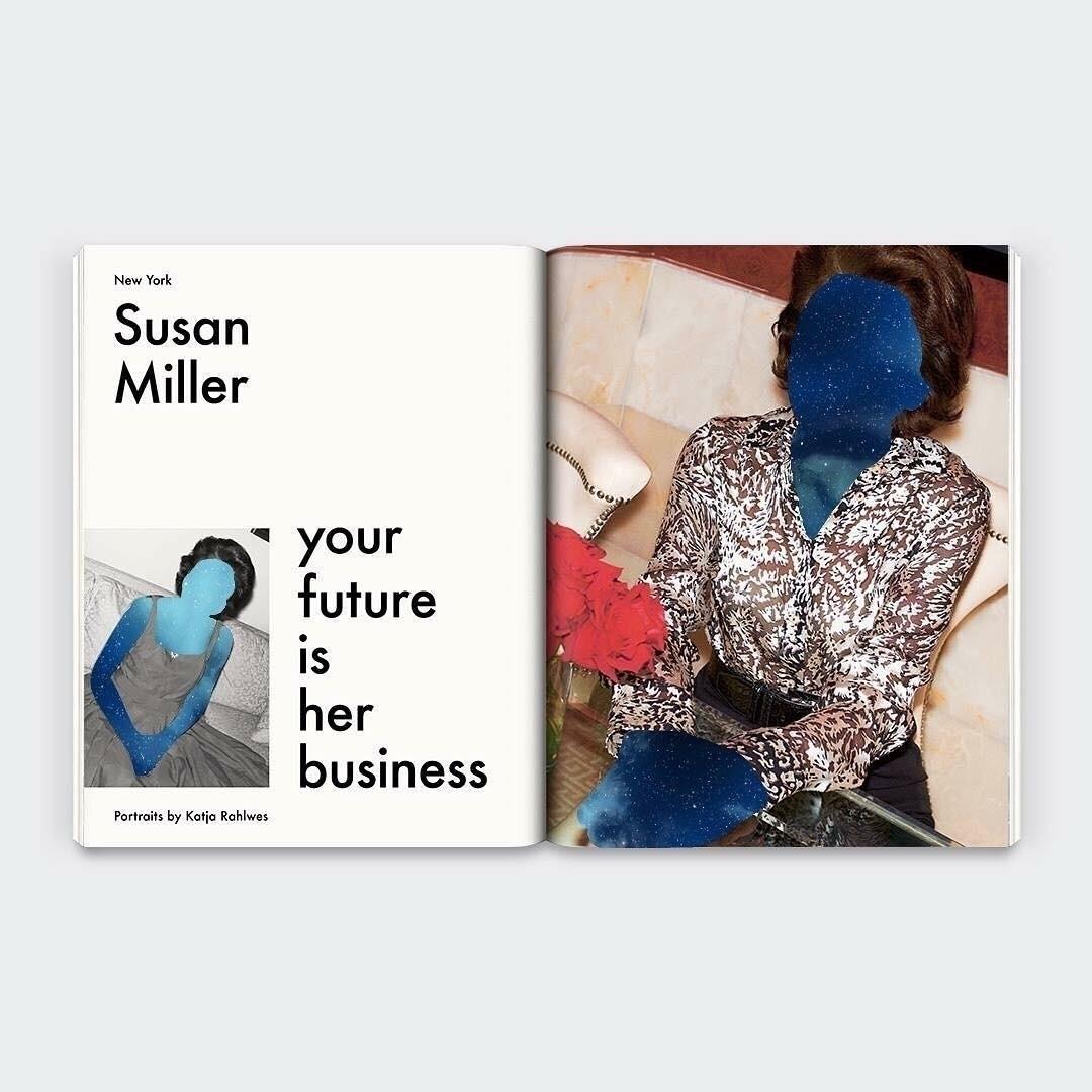 Susan Miller article Julien Mar - julienmartin | ello