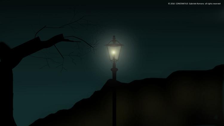 dark knight - gabrieleromano | ello