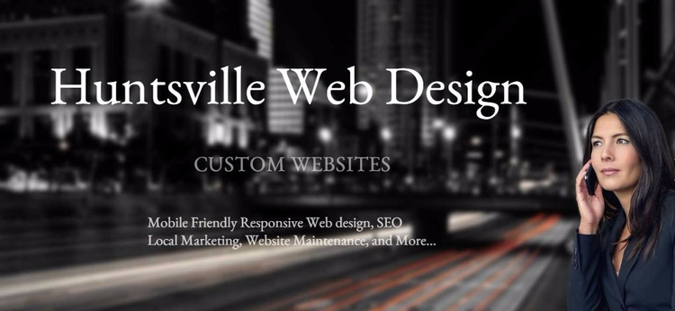 Choose Web Design Company Hunts - igwebs | ello