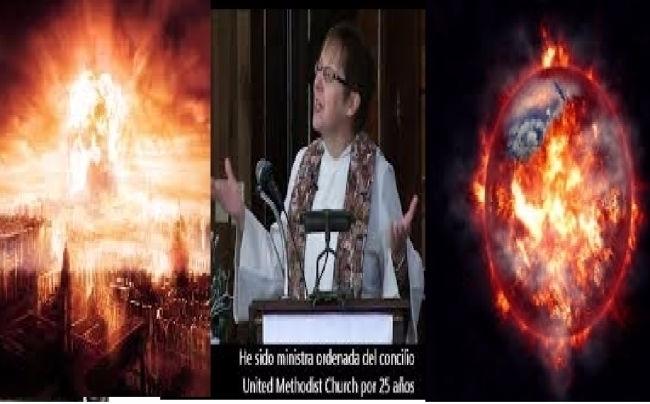 Jesus Turn Signals signs sun, m - ricardo102030 | ello