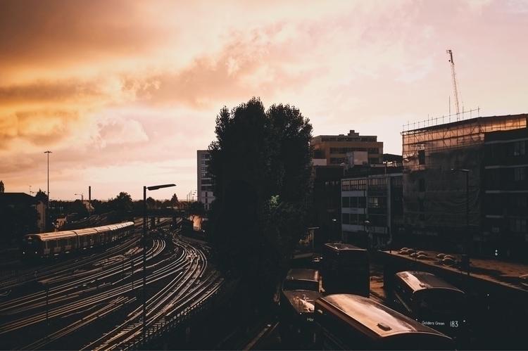 – inclement  - weather, Metropolitanline. - version3point1 | ello