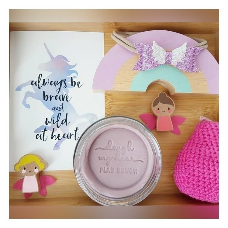 kids creative Loving sweet coll - blossomandbeekids | ello