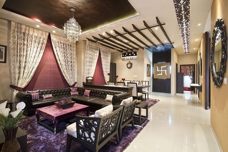 Sushma Buildtech Offers Luxury  - sushma-buildtech | ello