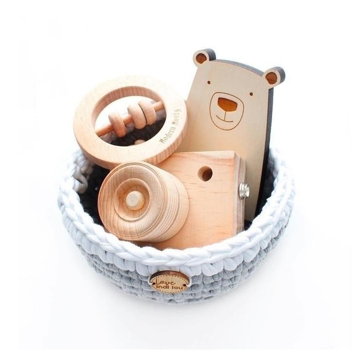 special item hand crafted . - c - blossomandbeekids | ello