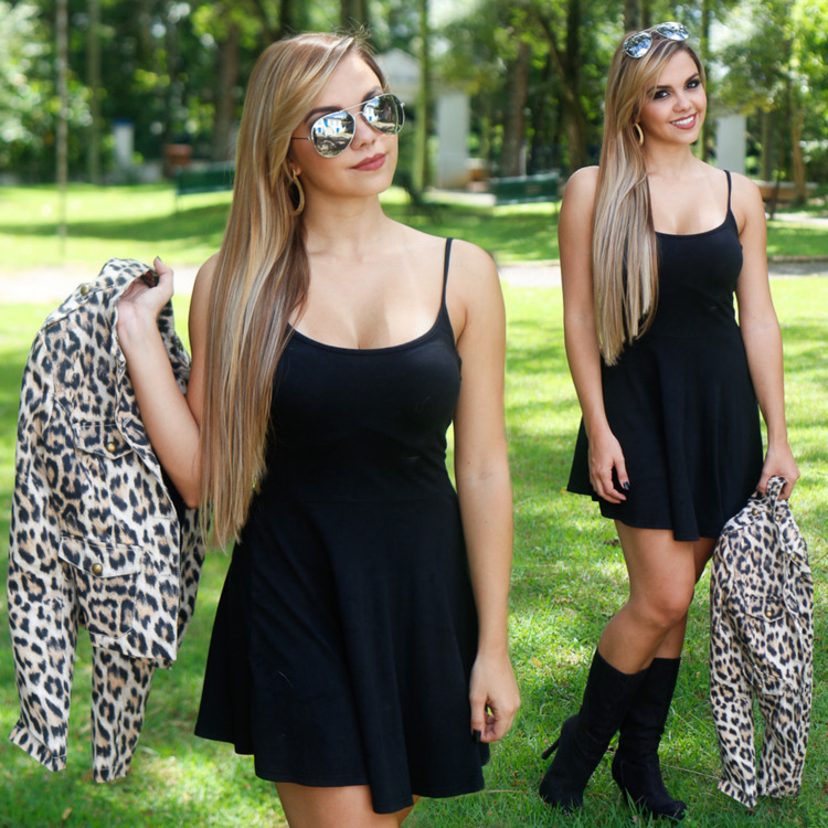 Summer fashion-2017 - actyon | ello