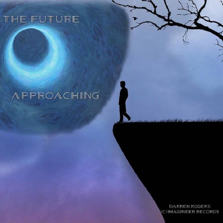 review Future Approaching CDr D - richardgurtler | ello