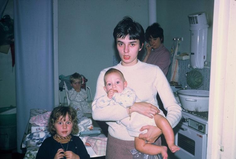 1968 - philomeneblancardi | ello