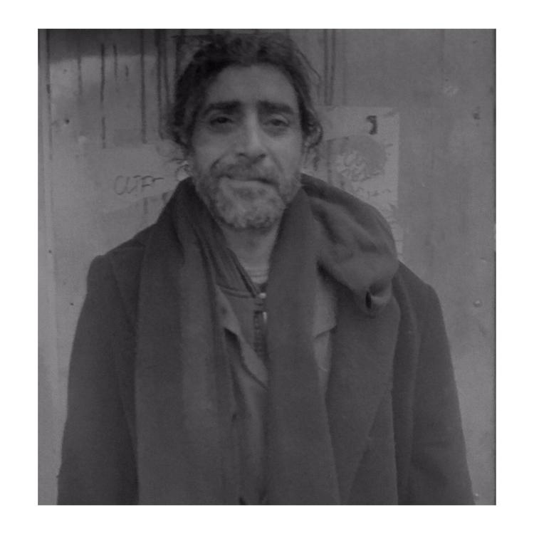Machinist - analogphotography, ishootfilm - stefano_bianco   ello
