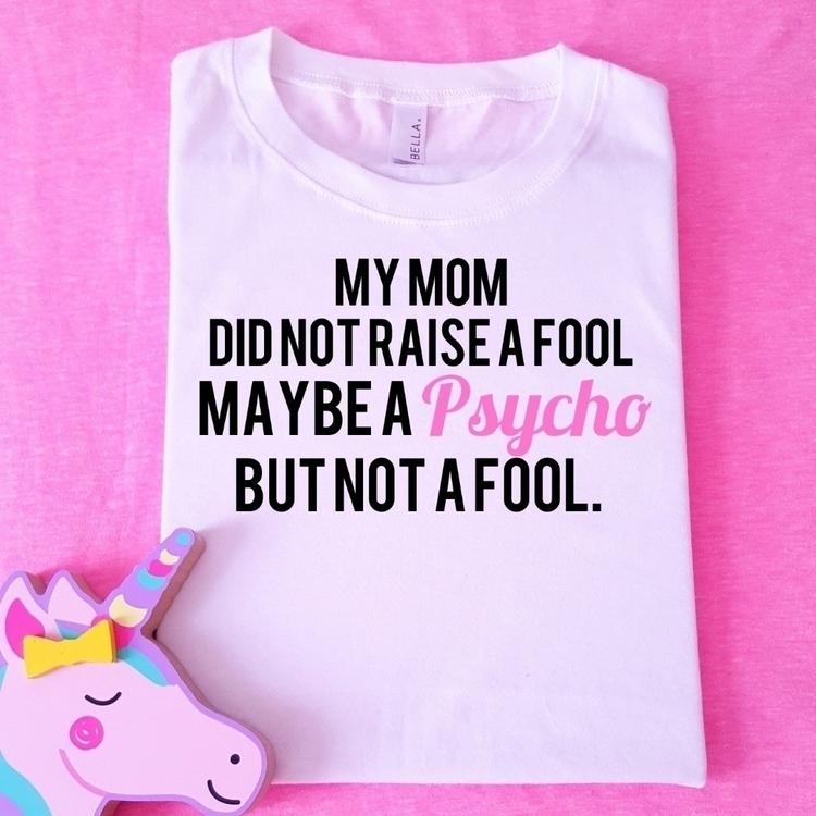 Sale 30% Order - pinkbutterflybella | ello