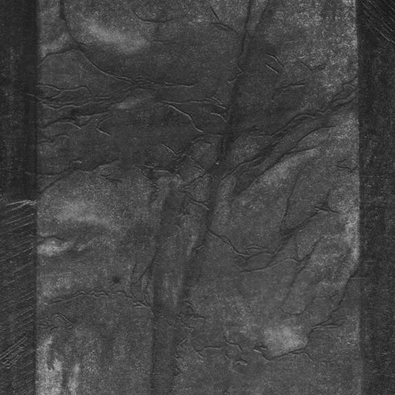 Cairn (Ghost Stone) Graphite pa - devouringstar | ello